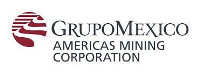 GM Americas Mining Corporation SMALL
