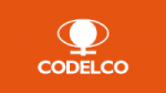 codelco small