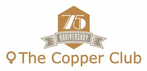 copper club 75th_Logo-Final-01