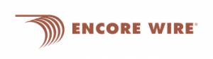 Encore_Horizontal_Logo_CU_CMYK