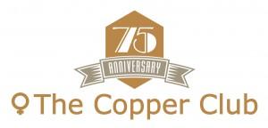 copper club 75th_Logo-Final-01